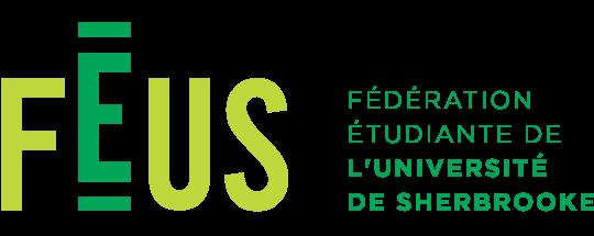 logo_feus