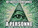 illuminati_meme