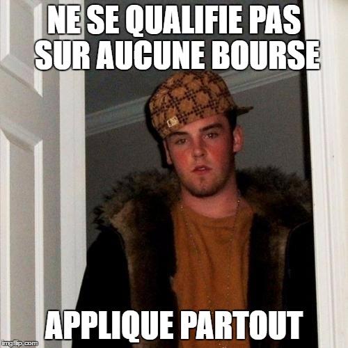 scumbag-bourse