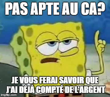 spongebob-ca